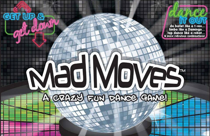 MadMoves_homepage