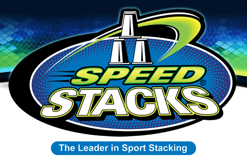 Speedstacks_homepage