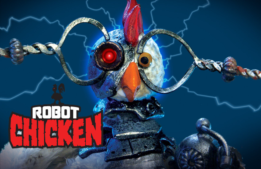 robotchicken_brandberry_banner